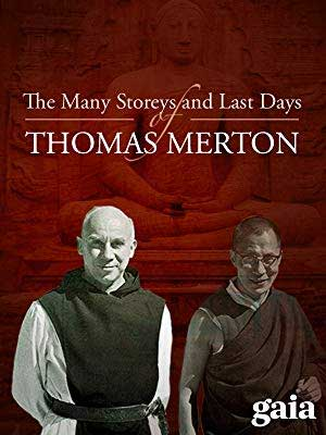 Thomas Merton film